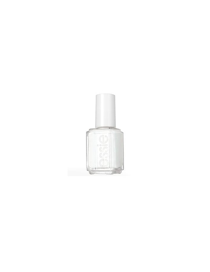 Essie 907 Summer Collection 2015 Private Weekend 13.5 ml 6579 Essie Essie Nail Polish €9.00 €7.26