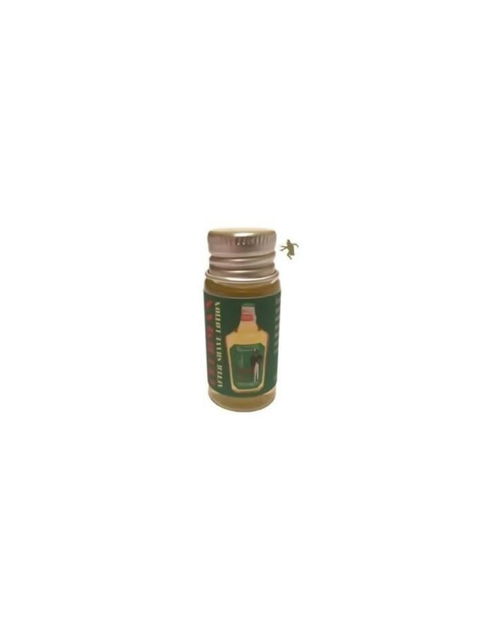 Pinaud-Clubman Aftershave Lotion 10ml