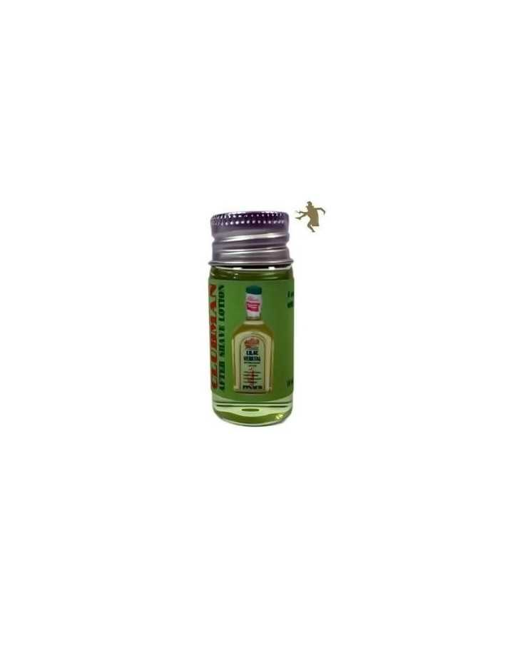 Pinaud Clubman Lilac Vegetal After Shave Lotion Sample 10ml 2040 ClubMan After Shave Samples €1.99 product_reduction_percent€...