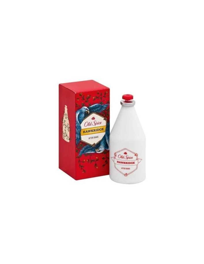 Old Spice After Shave Lotion Hawkridge 100ml 2125 Old Spice After shaves €9.90 €7.98