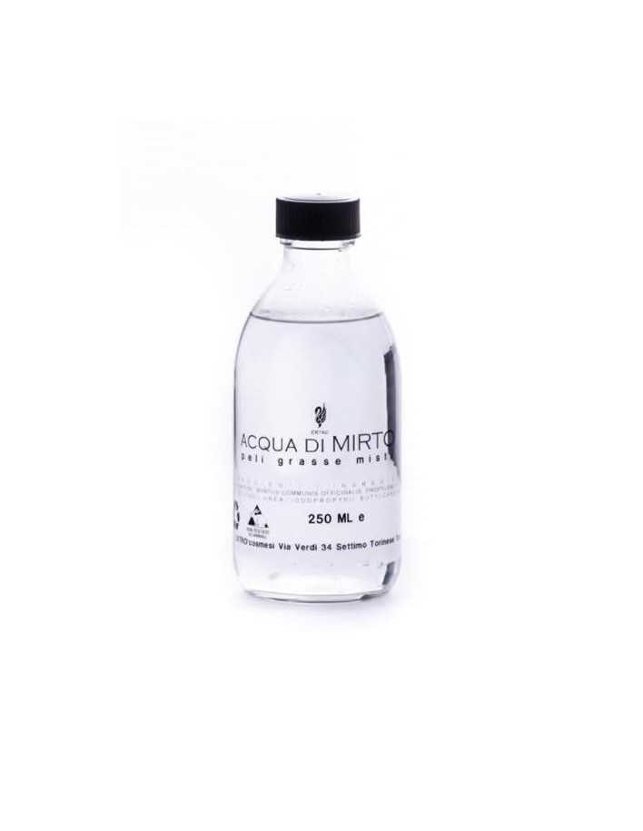 Extro Αqua Di Mirto After Shave 250ml 2239 Extro After shaves €7.40 product_reduction_percent€5.97