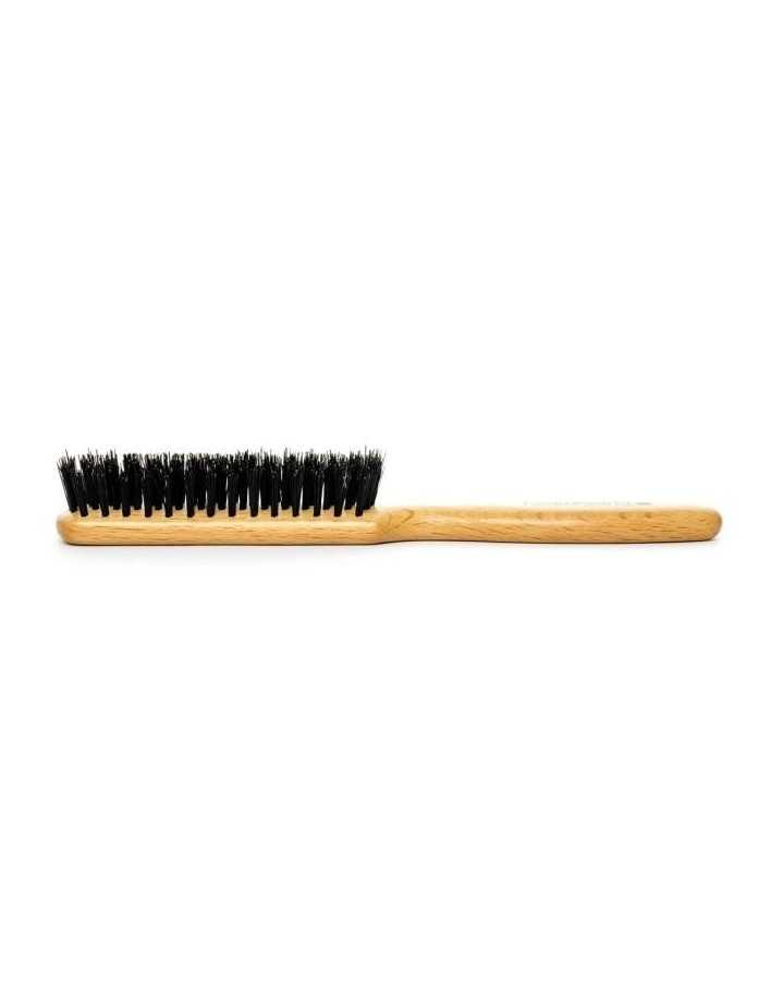 Beardbrand Boar's Hair Brush 2285 Beardbrand Beard Brushes €32.90 product_reduction_percent€26.53