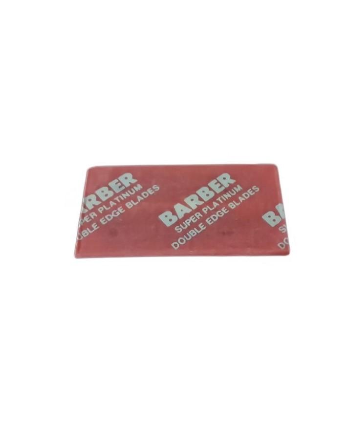 Συλλεκτικά Ξυραφάκια Barber  HairMaker Συλλεκτικά €0.00 €0.00