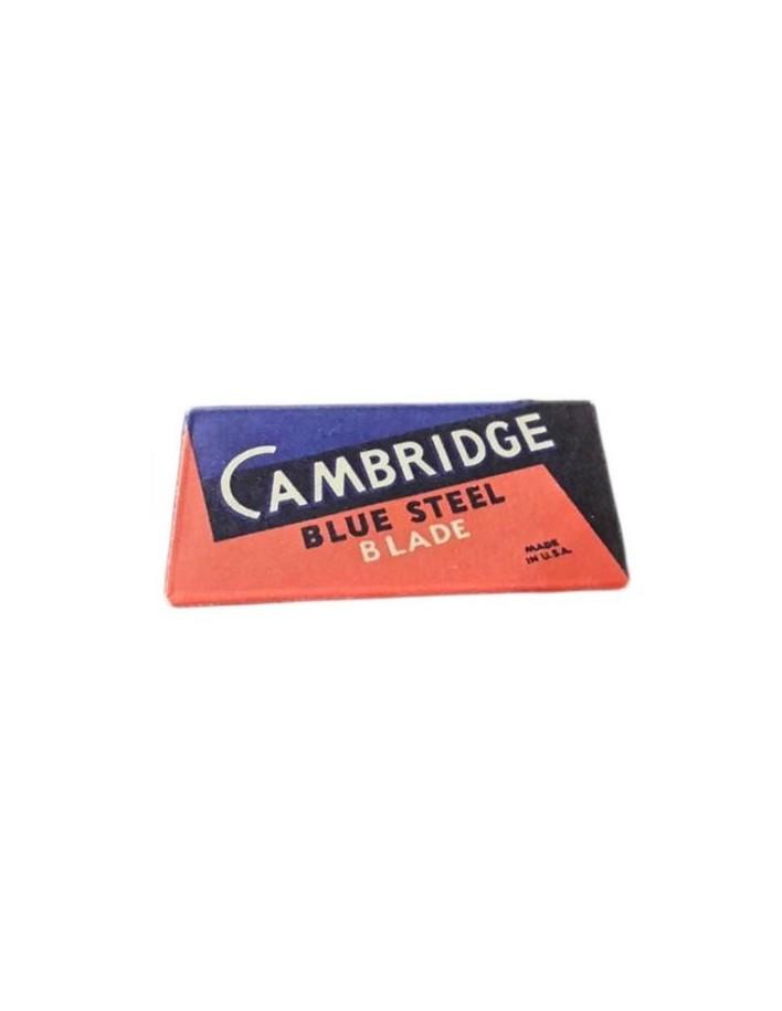 Συλλεκτικά Ξυραφάκια Cambridge  HairMaker Συλλεκτικά €0.00 €0.00
