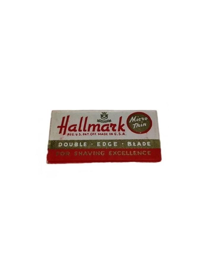 Συλλεκτικά Ξυραφάκια Hallmark  HairMaker Συλλεκτικά €0.00 €0.00