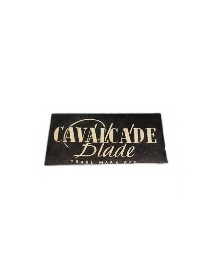 Συλλεκτικά Ξυραφάκια Cavalcade  HairMaker Συλλεκτικά €0.00 €0.00