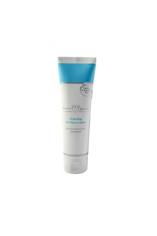 Edwin Jagger Hydrating Pre-Shave Lotion 75ml 2450 Edwin Jagger Pre Shave Cream €11.90 product_reduction_percent€9.60
