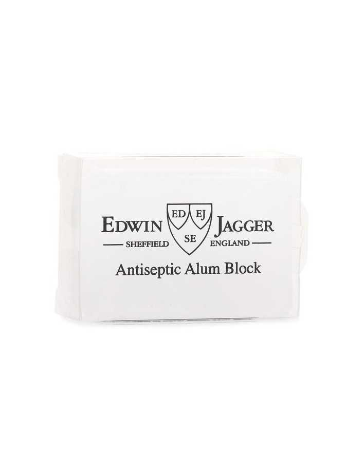 Edwin Jagger Antiseptic Alum Block 2456 Edwin Jagger Hemostatics €13.50 product_reduction_percent€10.89