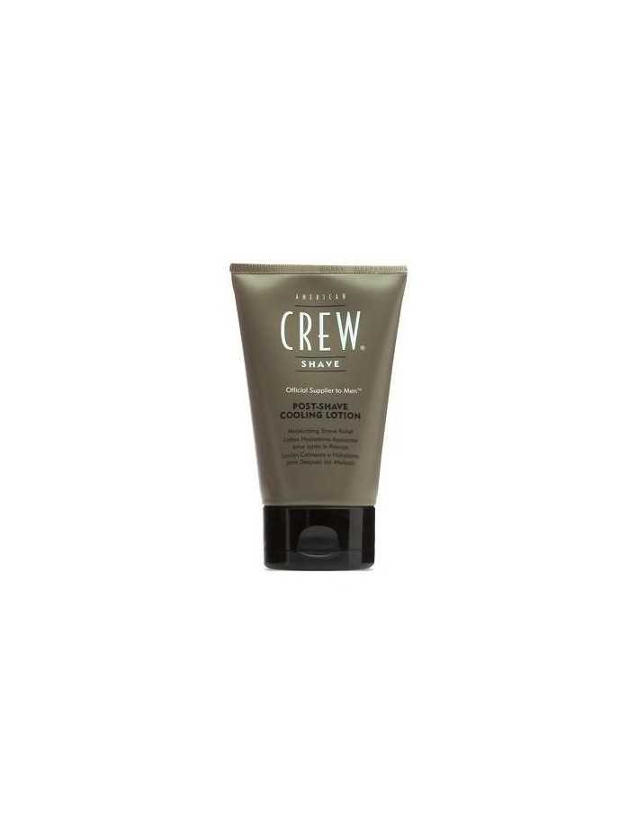 American Crew Post-Shave Cooling Lotion 125ml 2574 American Crew Creme Balm €17.15 €13.83