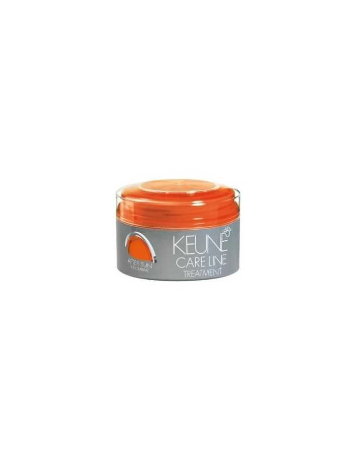keune careline treatment after sun sublime 200ml