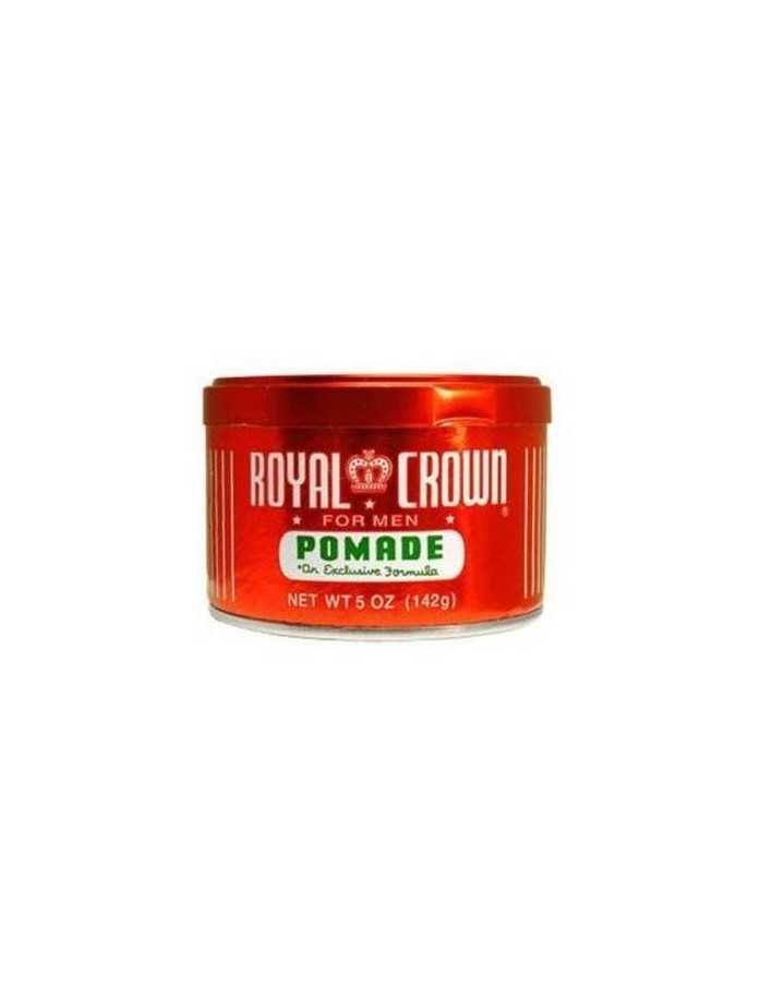 Royal Crown Mens Pomade 142gr
