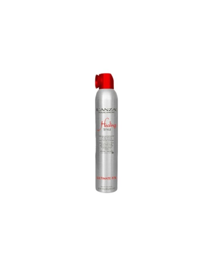 L'anza Healing Style Ultimate F/X 350ml 2418 L'anza Λάκ €19.90 product_reduction_percent€16.05