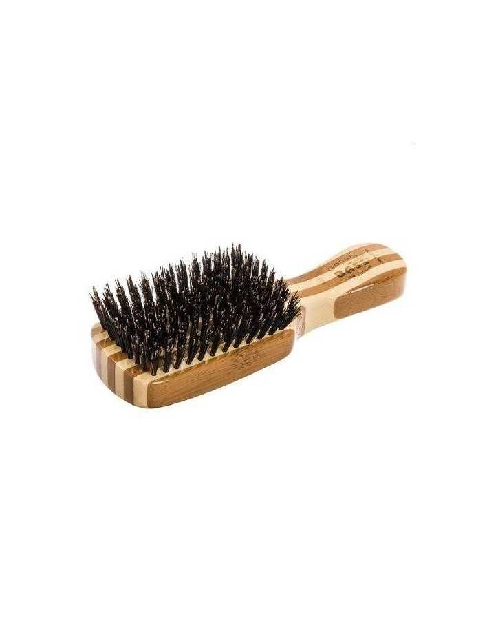 Bass Beard Brush 2787 Fisticuffs LLC Beard Brushes €29.90 product_reduction_percent€24.11