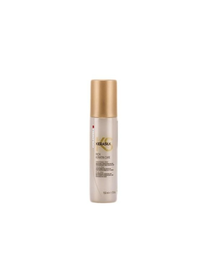 Goldwell Rich Keratin Care Conditioning Spray 150ml