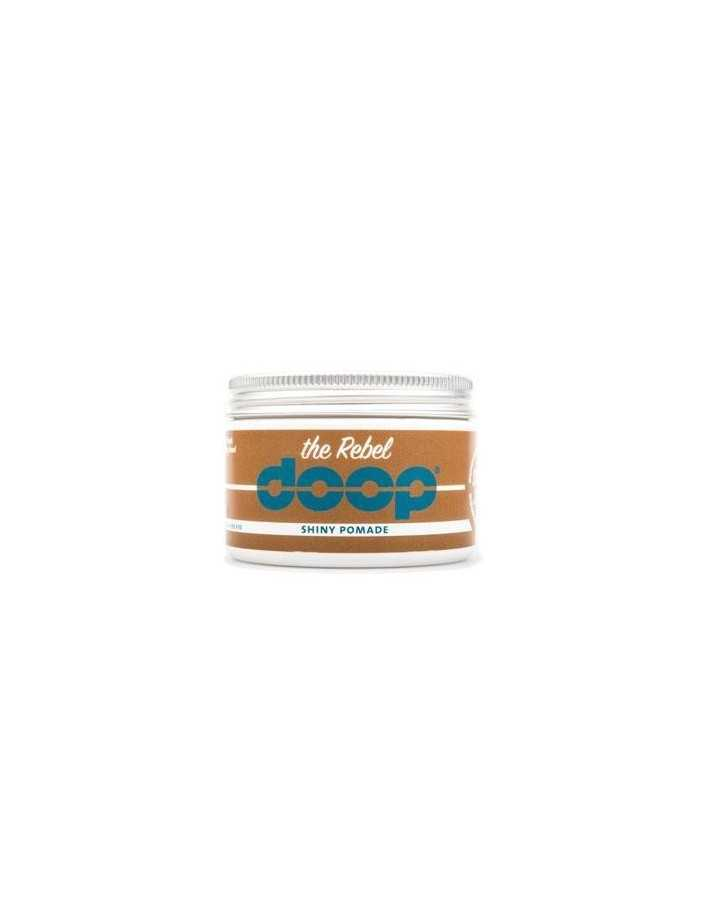 Doop The Rebel 100ml 0311 Doop Strong Pomade €13.90 €11.21