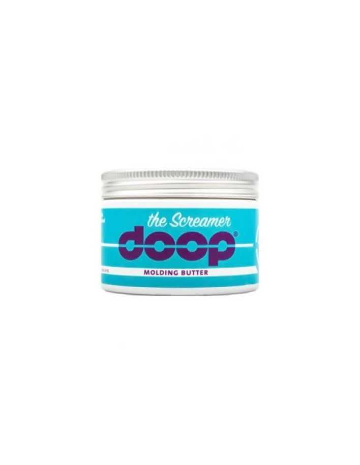 Doop The Screamer 100ml 0317 Doop Strong Paste €13.90 €11.21
