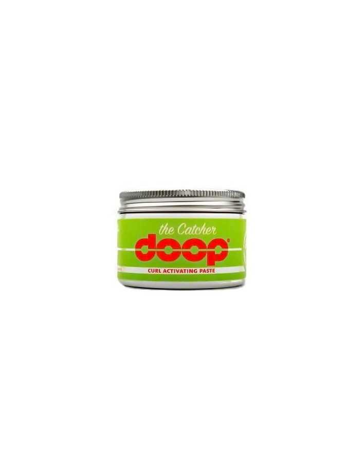 Doop The Catcher 100ml 0319 Doop Curl Paste €13.90 €11.21