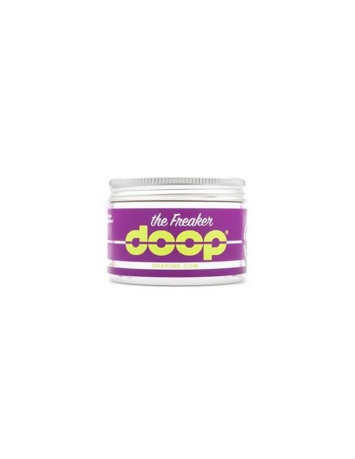 Doop The Freaker 100ml 0318 Doop Strong Paste €13.90 €11.21
