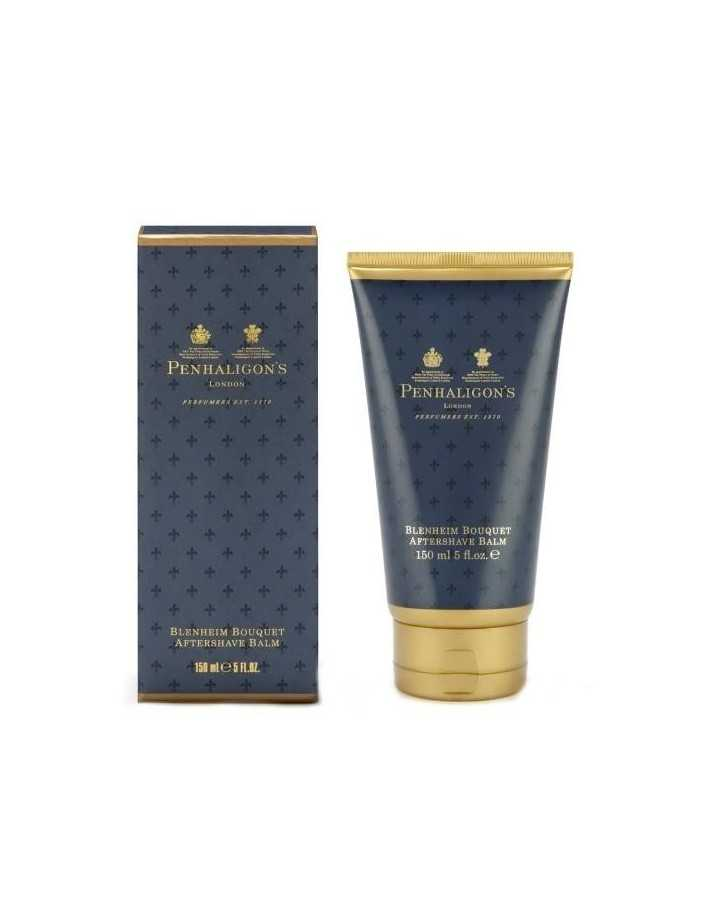 Penhaligon's Blenheim Bouquet Aftershave Balm 150ml 2989 Penhaligon's Creme Balm €39.90 €32.18