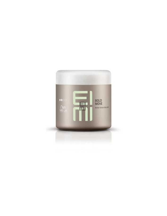 Wella Professionals Eimi Bold Move Matte Paste 150gr 3000 Wella Professionals Styling €10.99 €8.86