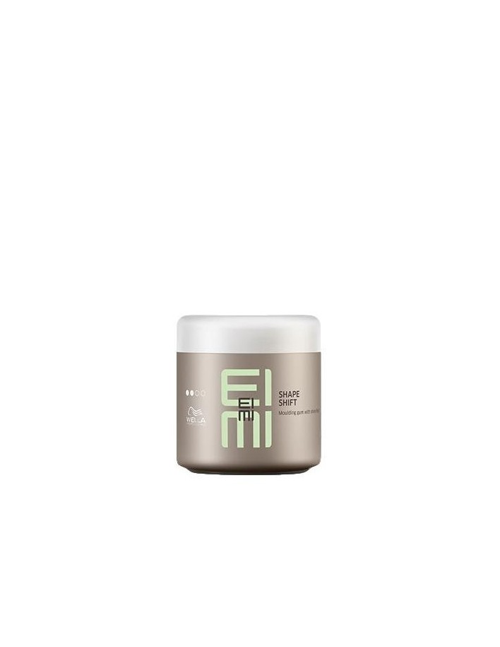 Wella Professionals Eimi Shape Shift Molding Gum 150gr 3040 Wella Professionals Styling €11.50 €9.27