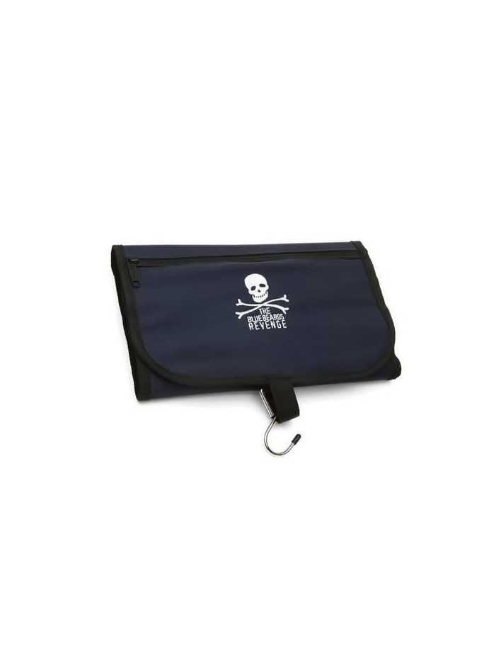 The Bluebeards Revenge Hanging Washbag 3136 The Bluebeards Revenge Shaving Cases €18.50 -15%€14.92