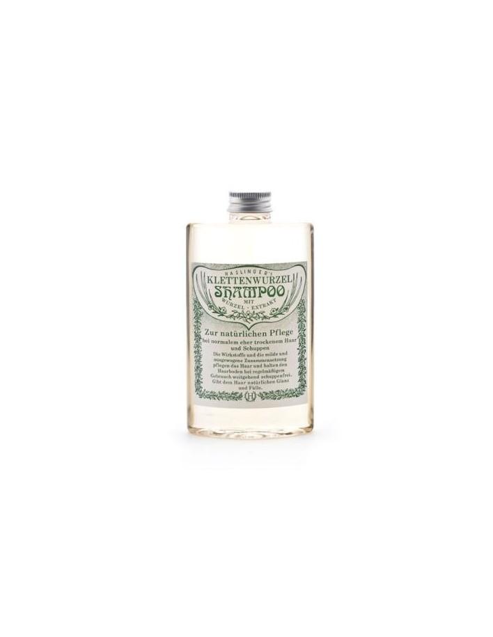 Haslinger's Klettenwurzel Shampoo 200ml