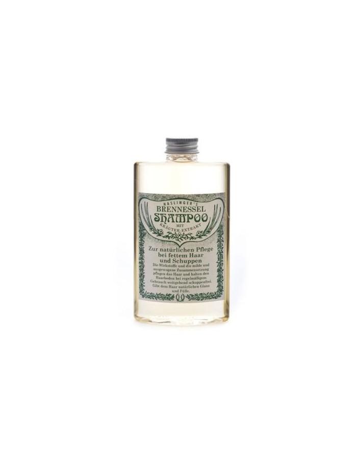 Haslinger's Brennessel Shampoo 200ml