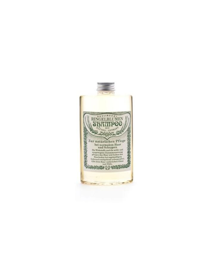 Haslinger's Ringelblumen Shampoo 200ml