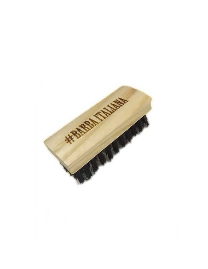 Barba Italiana Brush 24H 3339 Barba Italiana Beard Brushes €33.90 €27.34