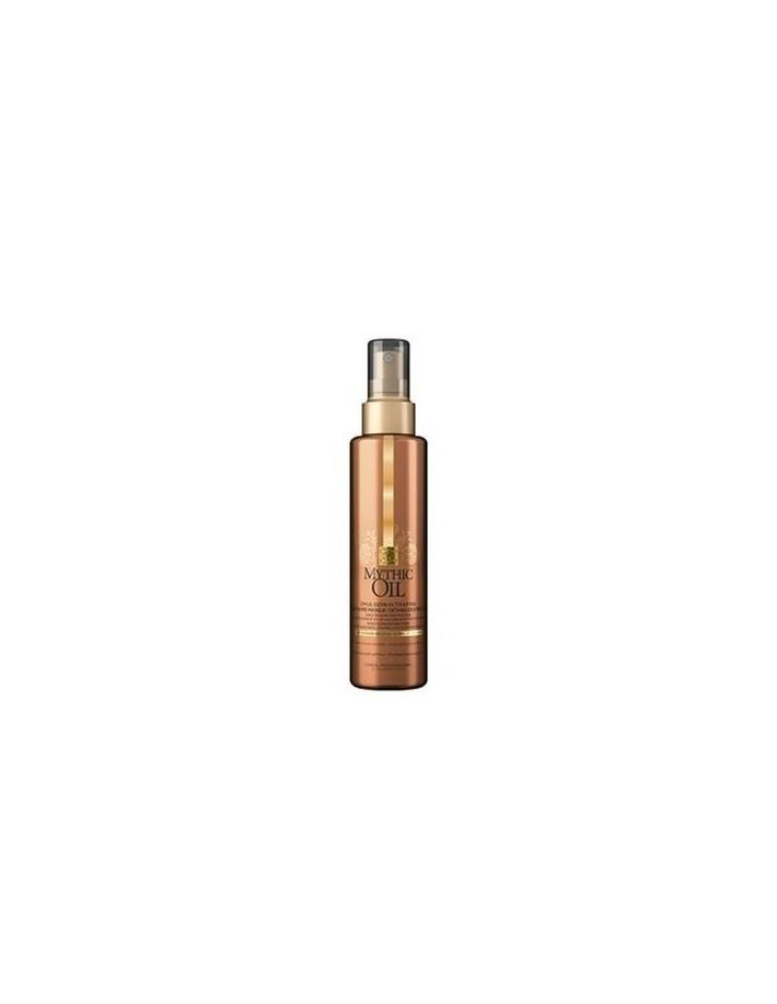 Mythic Oil Emulision Ultrafine Detangler & Pre Mask 150ml 3284 L'Oréal Professionnel Μαλλιά €14.90 €12.02