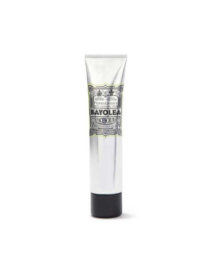 Penhaligon's Bayolea Face Scrub 150ml 3332 Penhaligon's Men's Grooming €31.10 €25.08