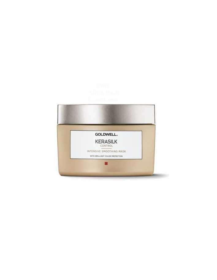Goldwell Kerasilk Control Intensive Mask 200ml