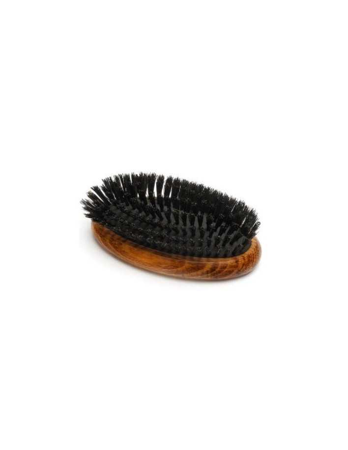 The BlueBeards Revenge Military Brush 3548 The Bluebeards Revenge Βούρτσες Γενιών €18.90 €15.24