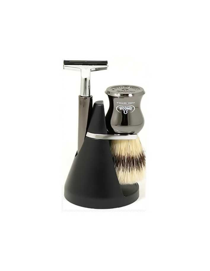 Omega Shaving Set 1276.14 3584 Omega Shaving Starter Kits €29.90 product_reduction_percent€24.11