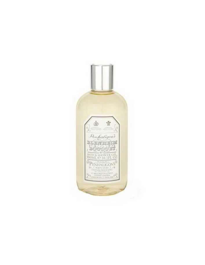 Penhaligon's Blenheim Bouquet Bath & Shower Gel 300ml