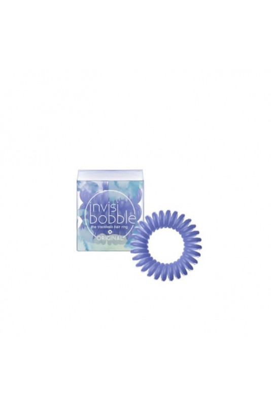 Invisibobble Traceless Hair Ring Lucky Fountain 3x 3738 Invisibobble Hair Clips €5.99 €4.83