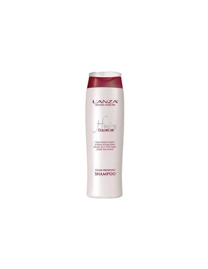 L'anza Healing Moisture Moi Moi Hair Masque 125ml