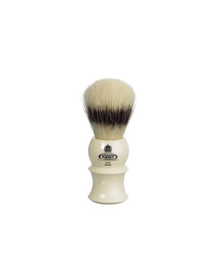 Kent Visage VS30 Boar Shaving Brush 0975 Kent Boar Shaving Brush  €16.00 €12.90