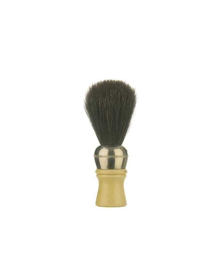 Vie-long 4211 black horse shaving brush 1613 Vie-Long Horsehair brushes €11.90 €9.60