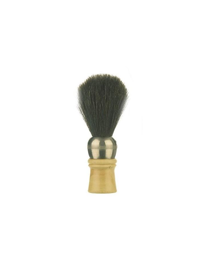 Vie-long 4212 black horse shaving brush 1610 Vie-Long Πινέλα Αλόγου €11.90 €9.60