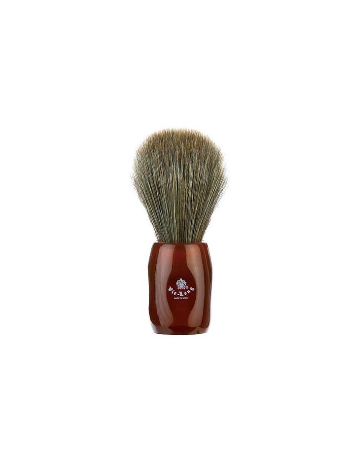 Vie-long 12705 shaving brush 1616 Vie-Long Πινέλα Αλόγου €11.90 €9.60