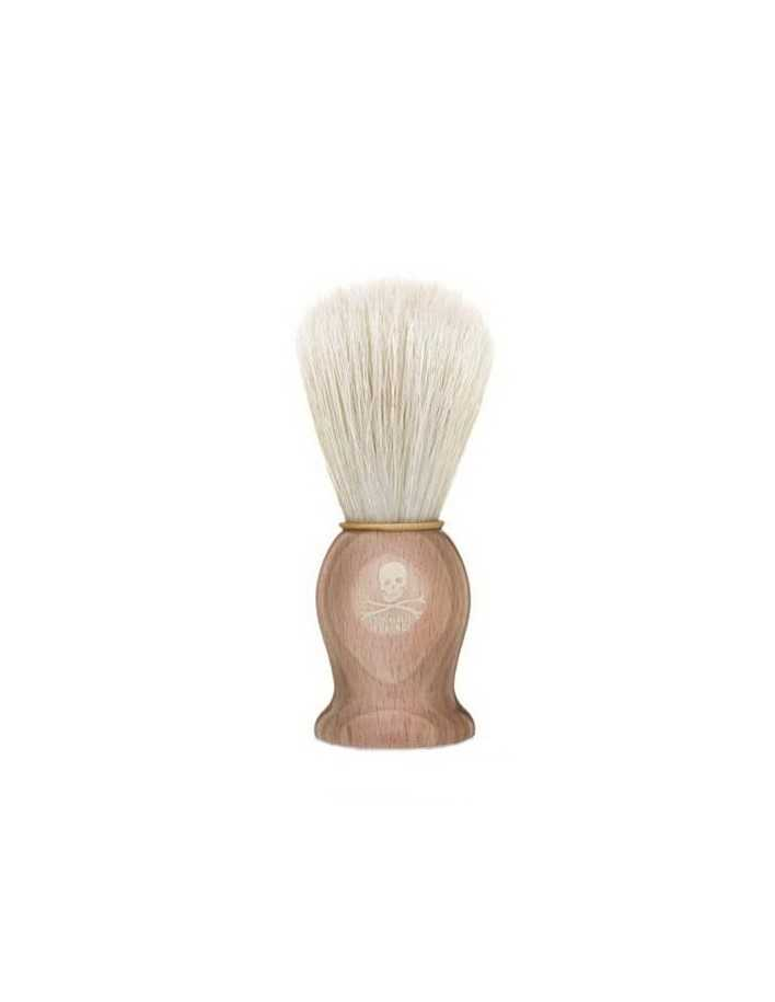 The Bluebeards Revenge Doubloon Bristle Brush 0995 The Bluebeards Revenge Boar Shaving Brush  €8.40 €6.77