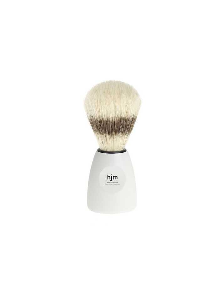 Muhle Hjm Boar Shaving Brush 41P12W 1395 Muhle Boar Shaving Brush  €6.20 product_reduction_percent€5.00