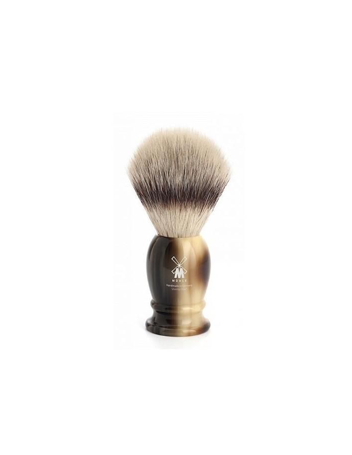 Muhle Synthetic Shaving Brush 31K252 1400 Muhle Synthetic Shaving Brush €35.49 product_reduction_percent€28.62