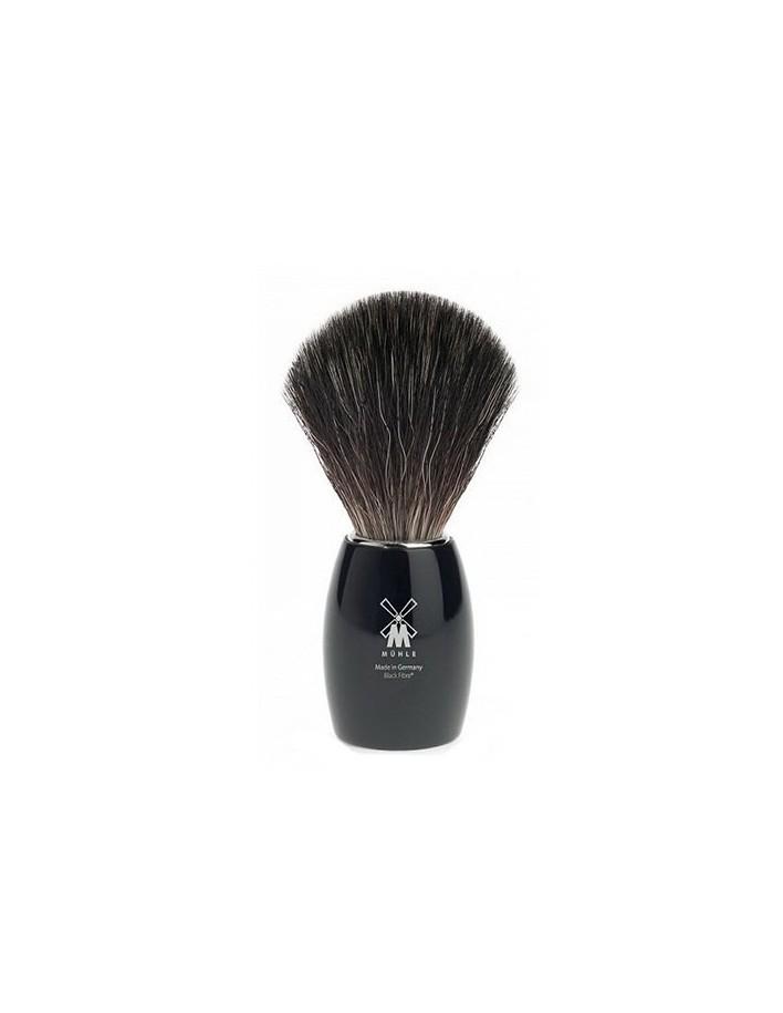 Muhle Synthetic Shaving Brush 21K3 1425 Muhle Synthetic Shaving Brush €28.50 product_reduction_percent€22.98
