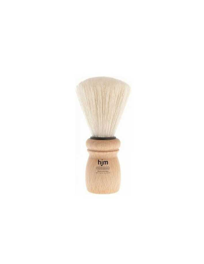 Muhle Hjm Shaving Brush15H202 1528 Muhle Boar Shaving Brush  €11.60 product_reduction_percent€9.35