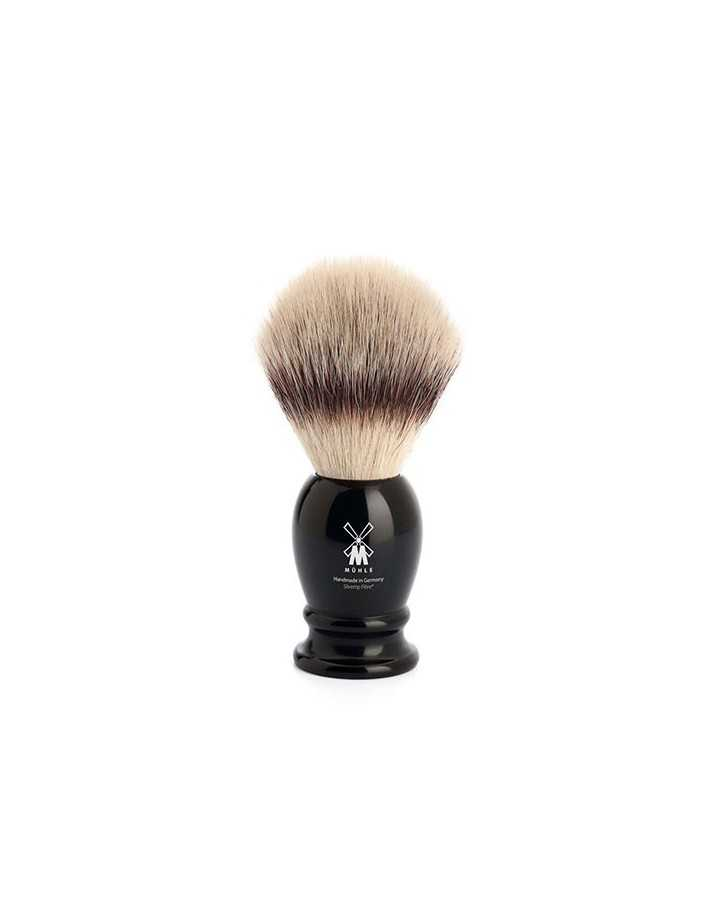 Muhle Synthetic Shaving Brush 33K256 1533 Muhle Synthetic Shaving Brush €45.00 product_reduction_percent€36.29