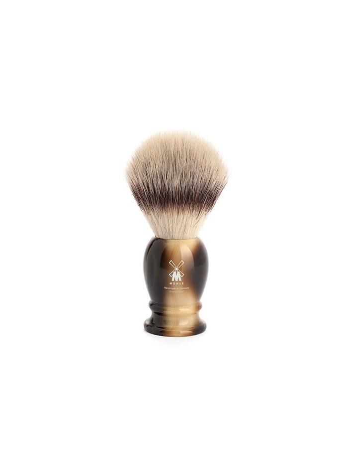 Muhle Synthetic Shaving Brush 33K252 1532 Muhle Synthetic Shaving Brush €43.00 product_reduction_percent€34.68