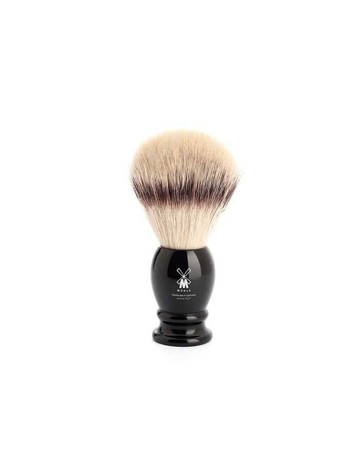 Muhle Synthetic Shaving Brush 35K256 1534 Muhle Synthetic Shaving Brush €66.00 product_reduction_percent€53.23